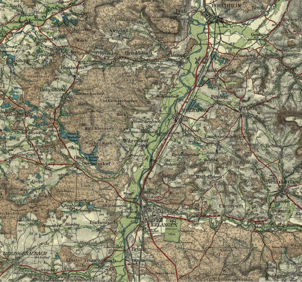 Erlangen_Forchheim_TopgrKarte_1912.jpg