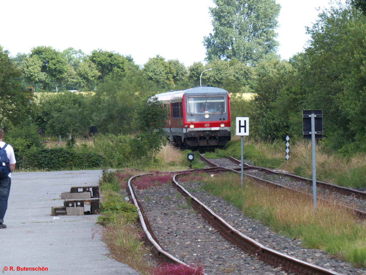 S8-Schoenkirchen-2014-06-29-004.jpg