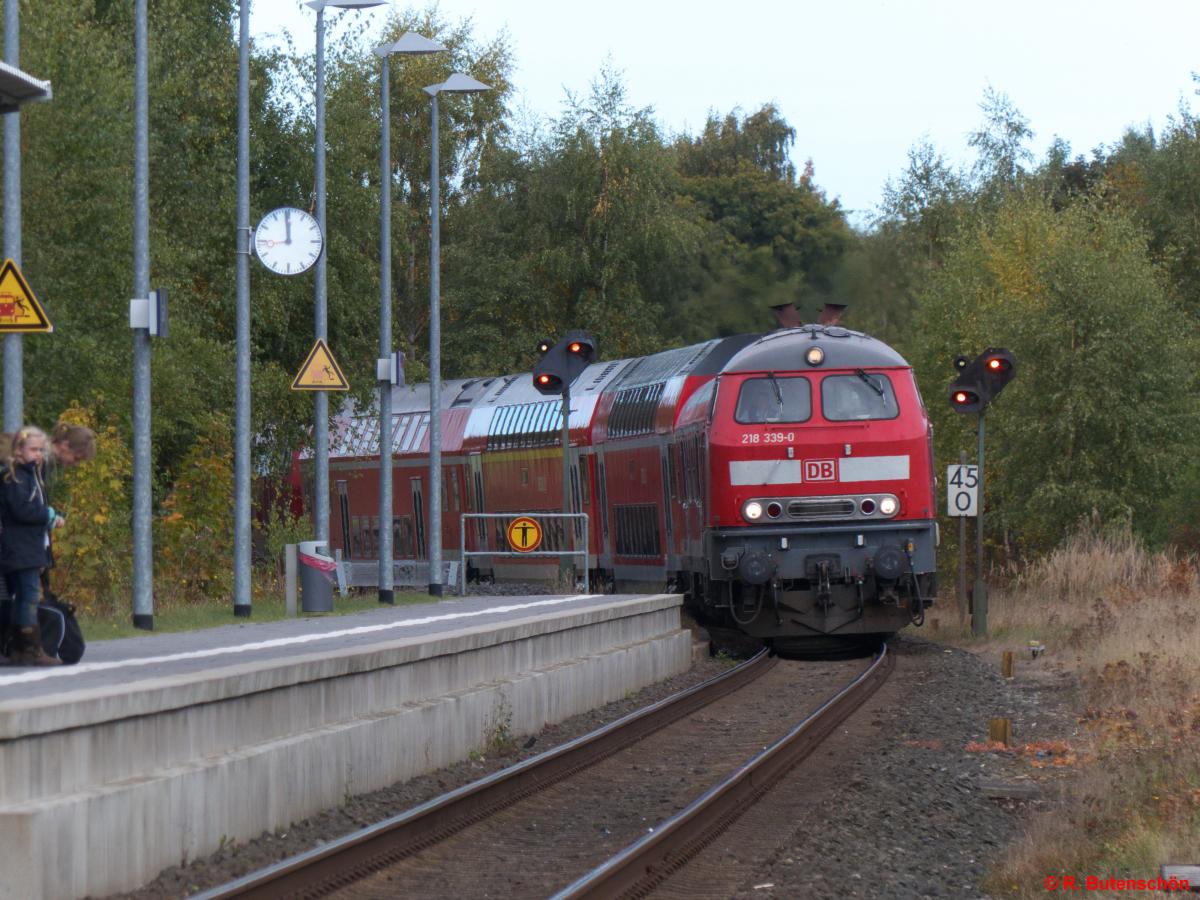 L8-Lensahn-2013-10-06-022.jpg