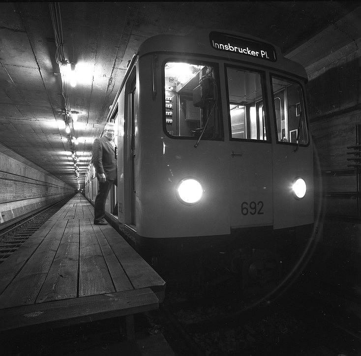 1990_#3119-10_BVG-Archiv_Tunnel (Andere).jpg