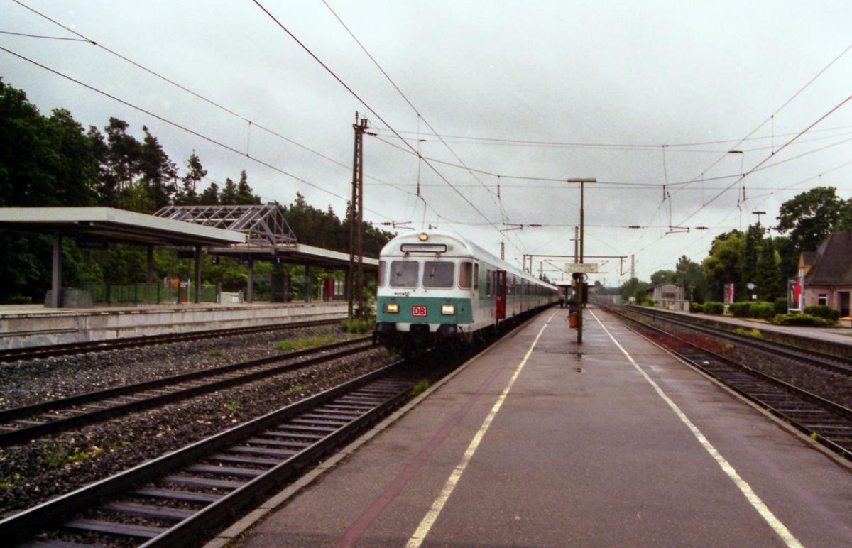 16062001_Film_06.jpg