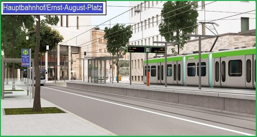 2013-11Haltestelle Hauptbahnhof Quelle Infra.jpg