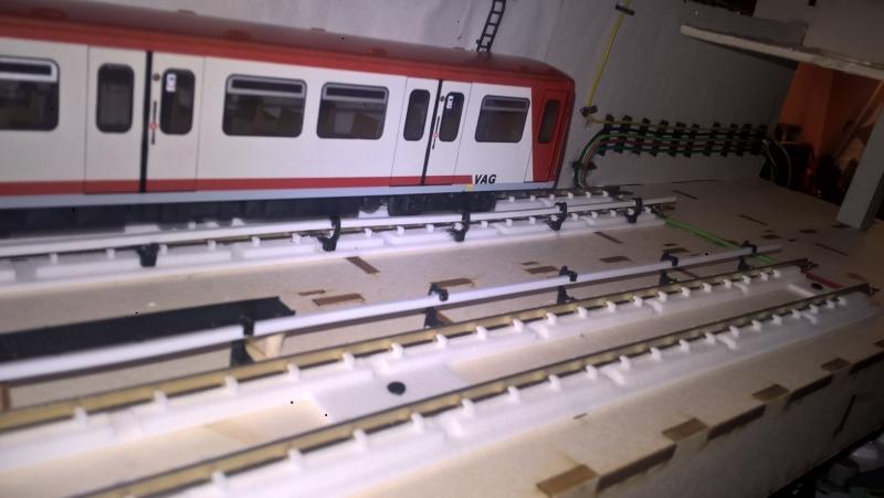 U-Bahnbaustelle-fuer-modul.jpg