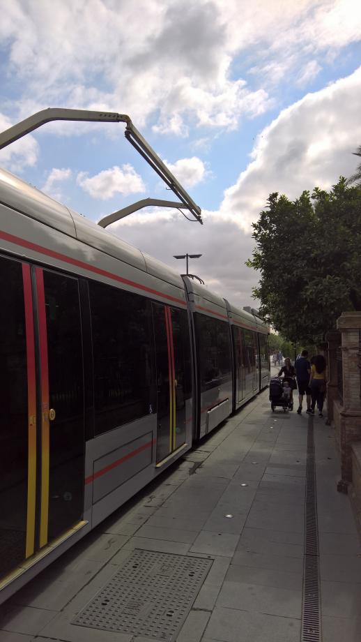 Sevilla_4.jpg