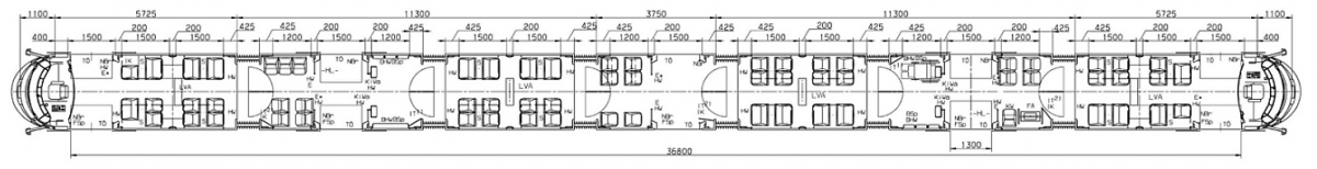 F8Z Grundriss+Maße.jpg