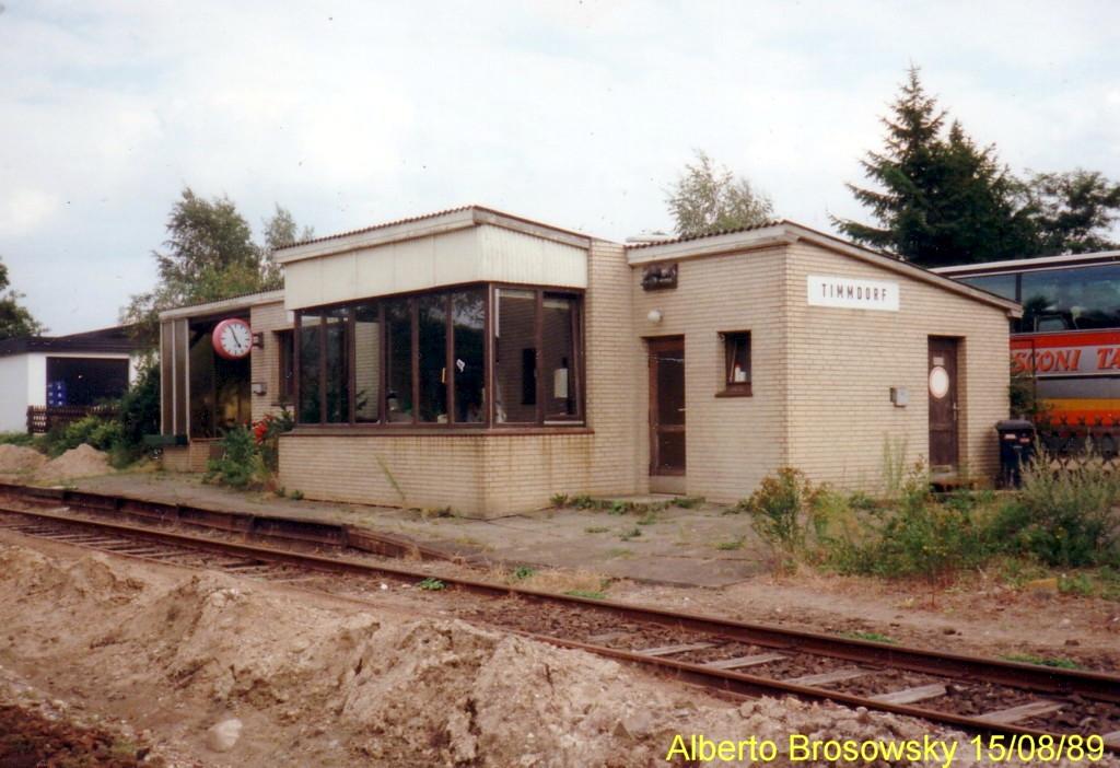 T1-Timmdorf-1989-08-15-002.jpg