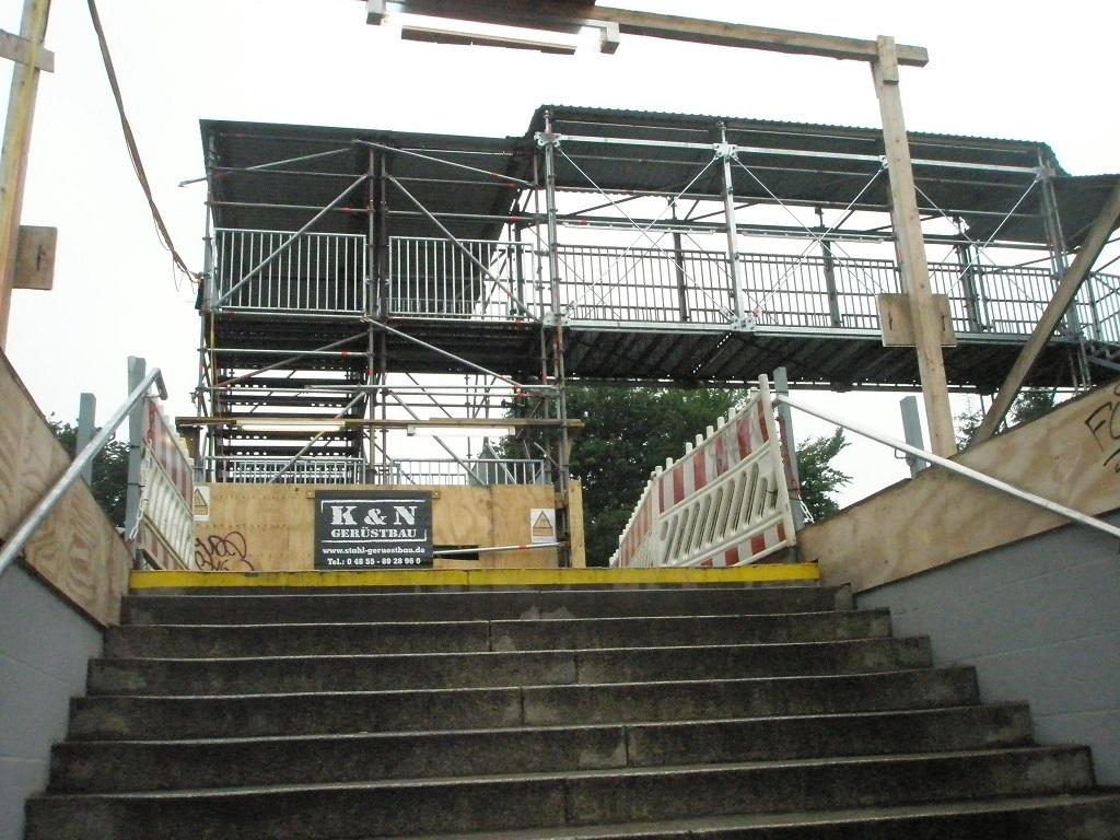 20170624 Kornweg Aufzug-Einbau B.jpg