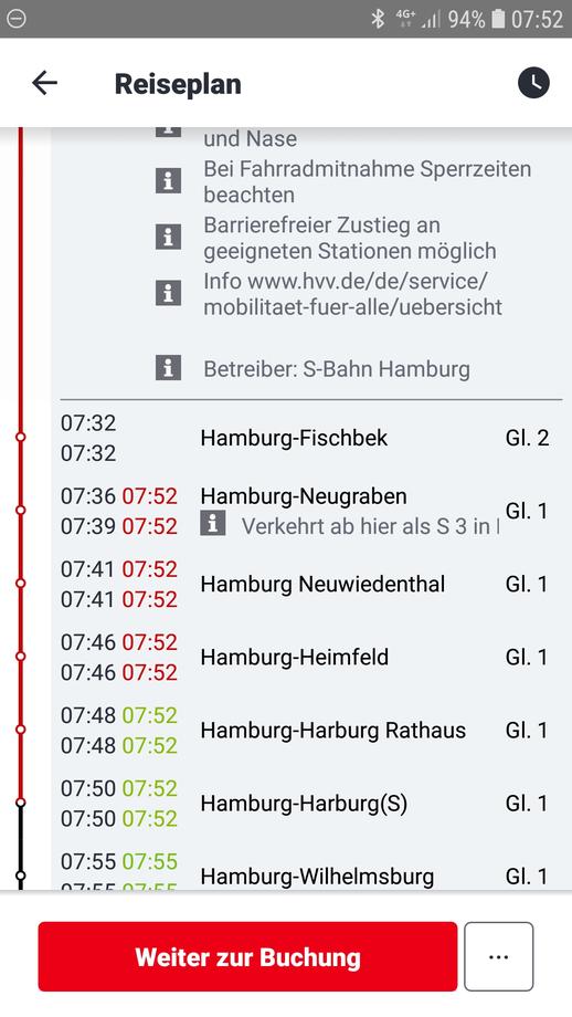 Screenshot_20201202-075202_DB Navigator.jpg