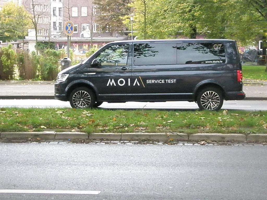Moia Fahrzeug Fössestraße Stadtteil Linden.jpg