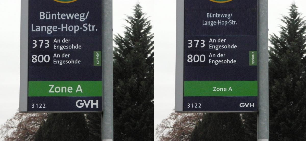 Zone ABC Haltestellenschild Schriftgröße original kleiner Vergleich.jpg