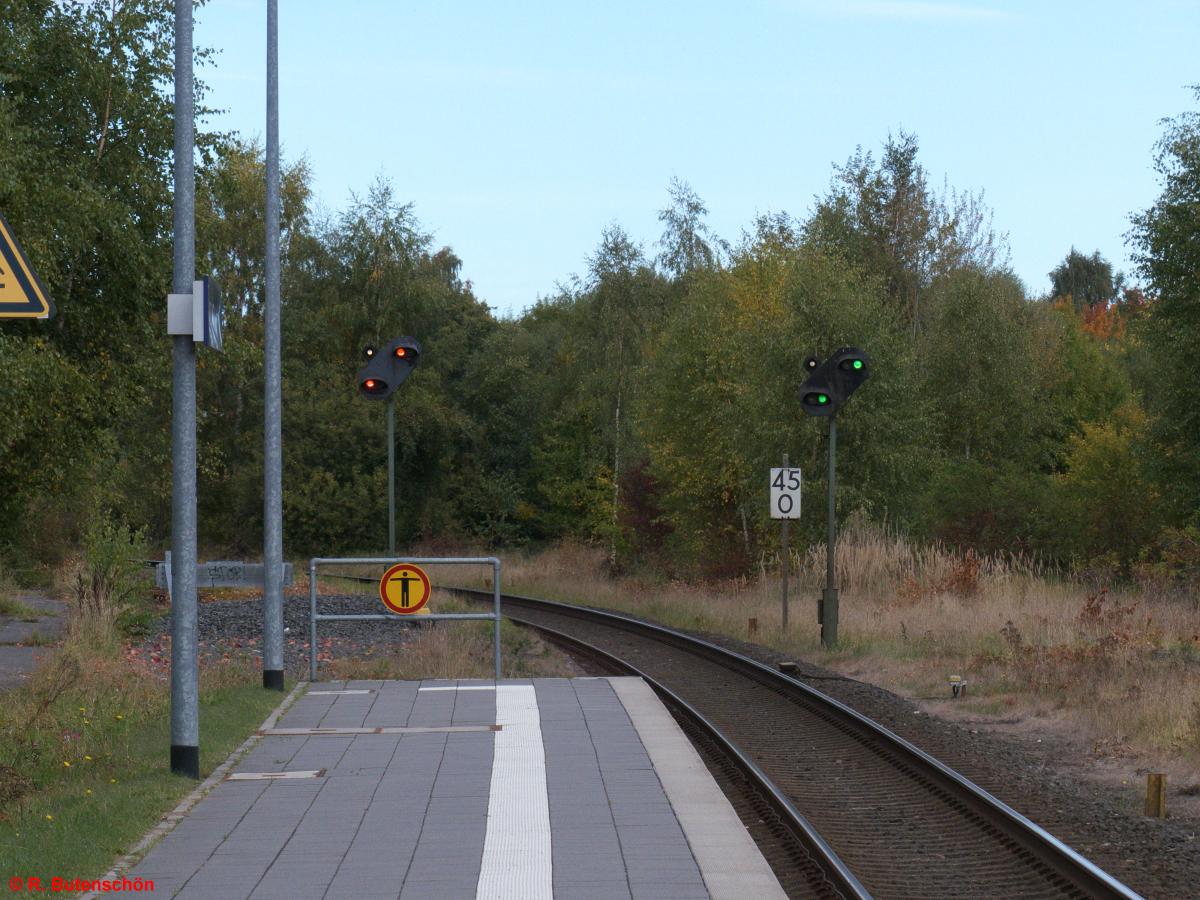 L8-Lensahn-2013-10-06-031.jpg