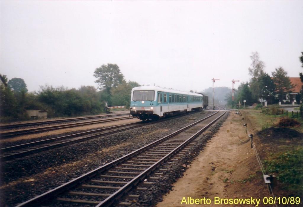 N7-Neuwittenbek-1989-10-06-004.jpg