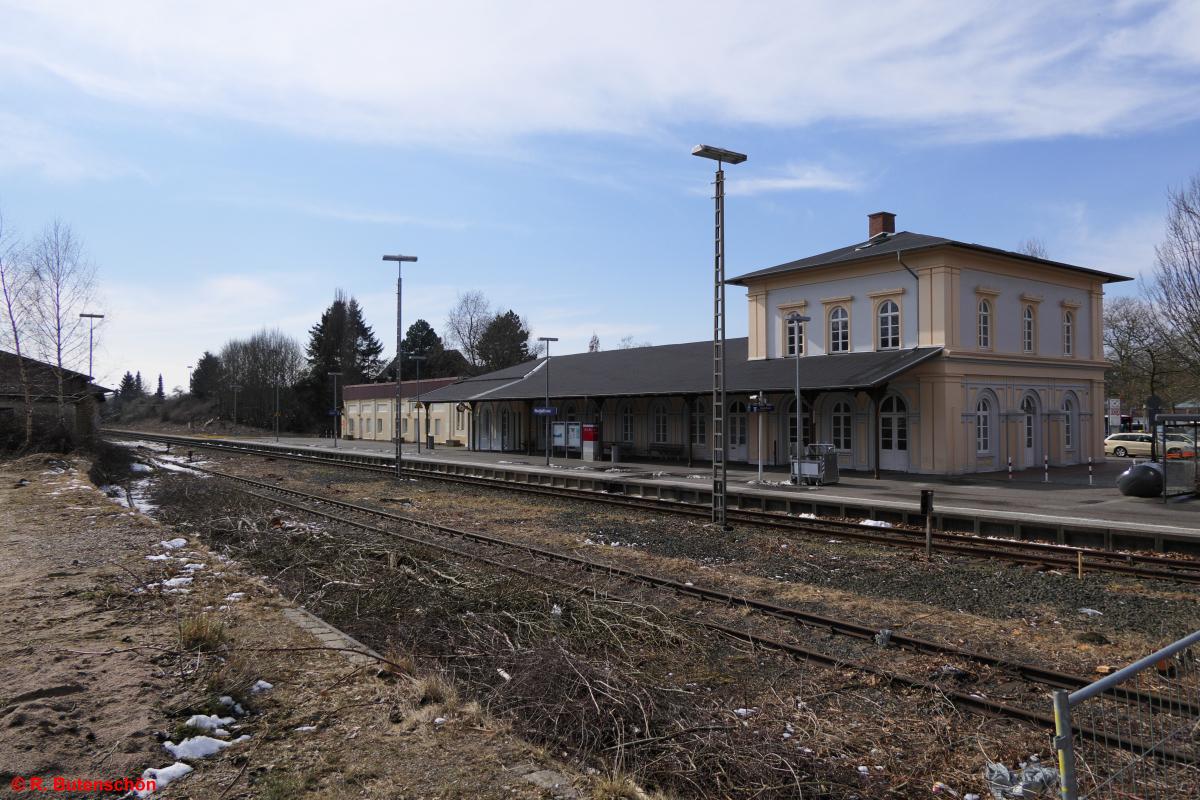 N45-Neustadt-2018-03-30-001.jpg