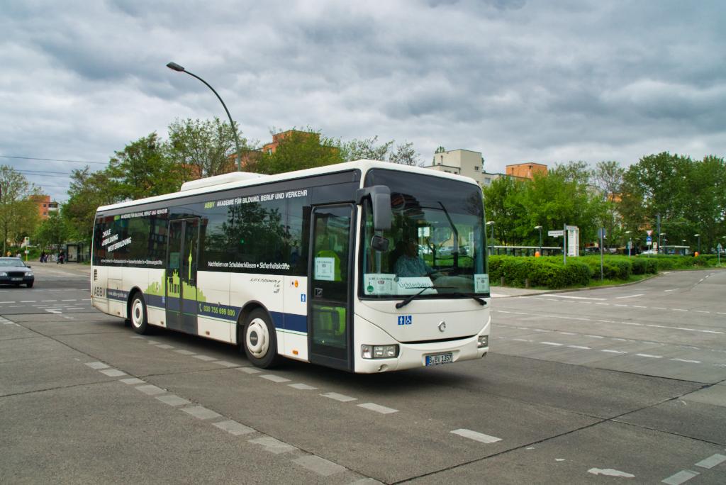 B-BV1357_20190428_SEV-S7_DSC01747_LF.png
