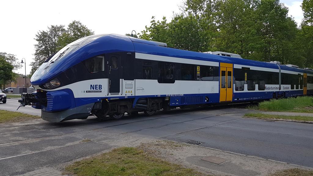 heidekrautbahn-schildn9k5n.jpg