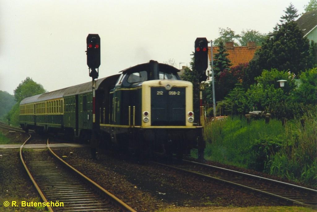 T1-Timmdorf-1987-06-001.jpg