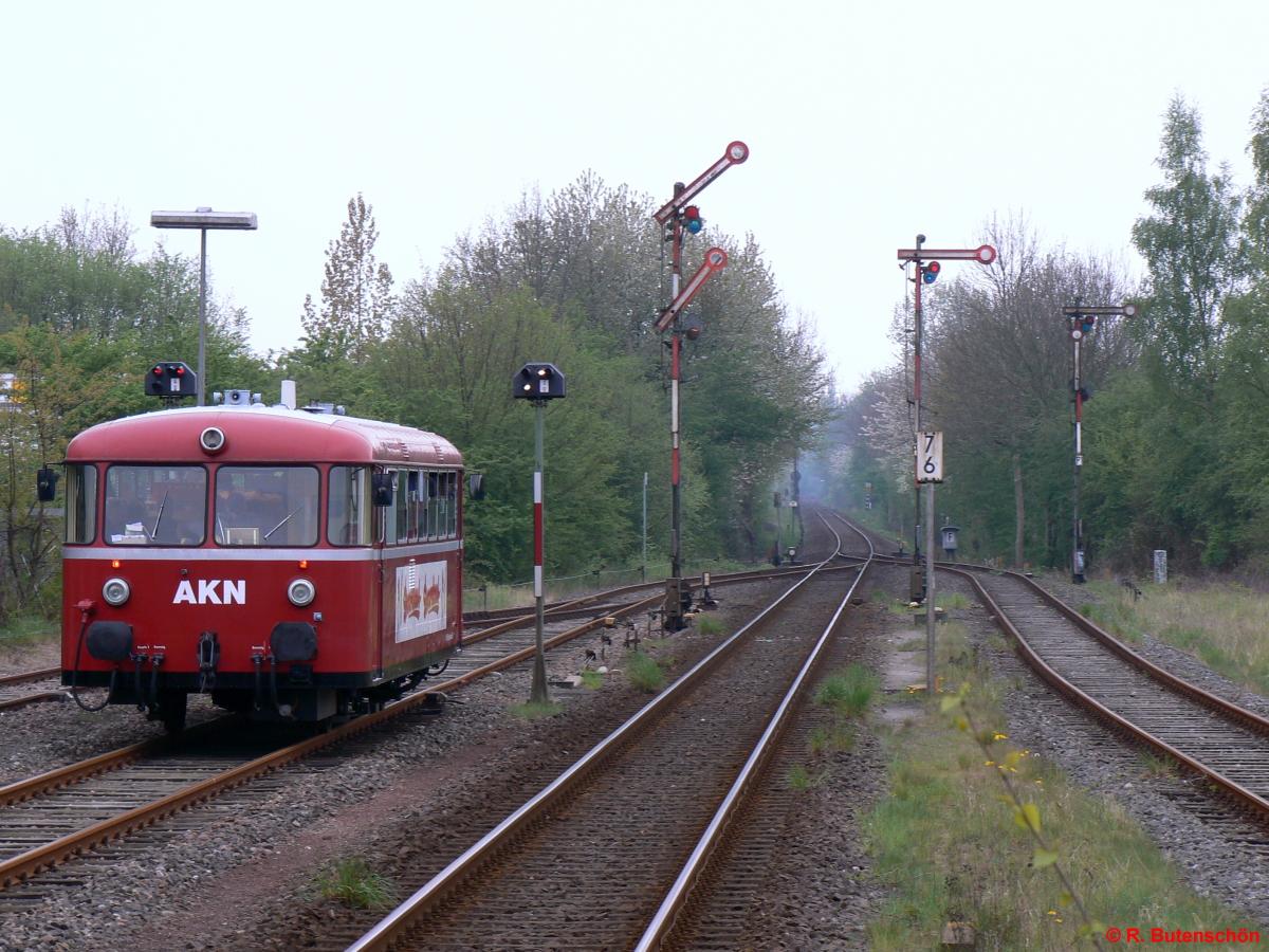 K13-Suchsdorf-2007-04-24-013.jpg