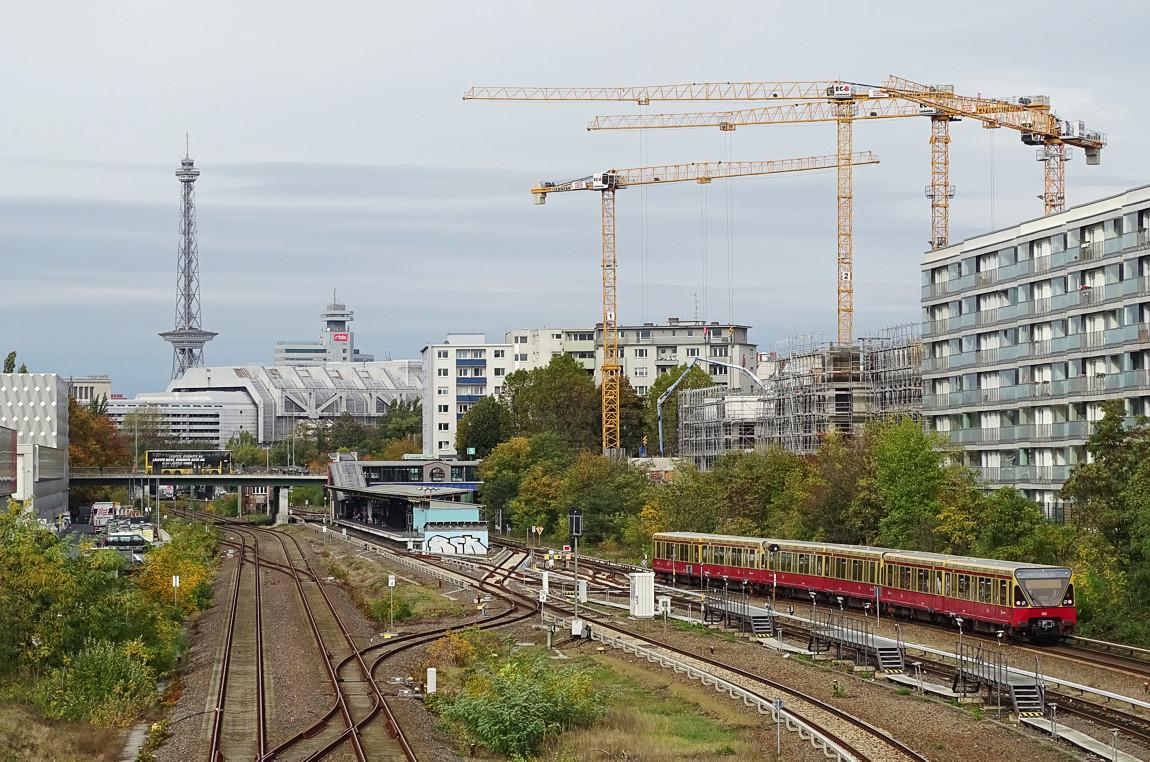 1710_sbahn.jpg