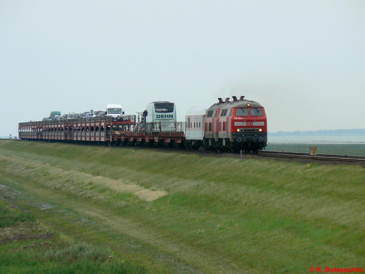 S10-Hindenburgdamm-2011-07-16-006.jpg