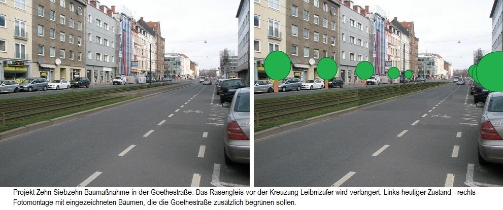 Projekt 10 17 Goethstraße Rasengleis Vergleich mit Bäumen.jpg
