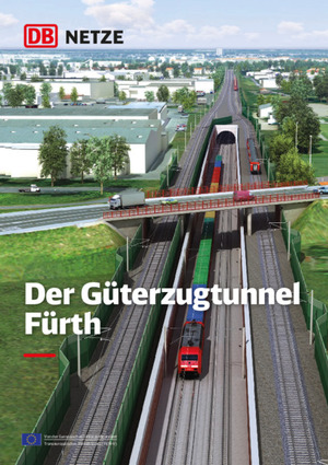 20210708_Gueterzugtunnel-Fuerth_thumb.jpg