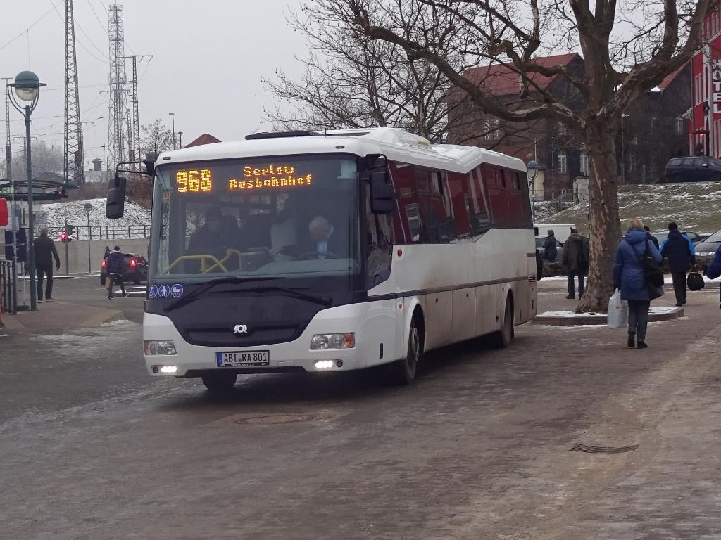 968-abira801mvuzm.jpg