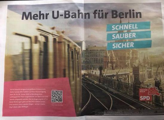 spd_ubahn.jpg