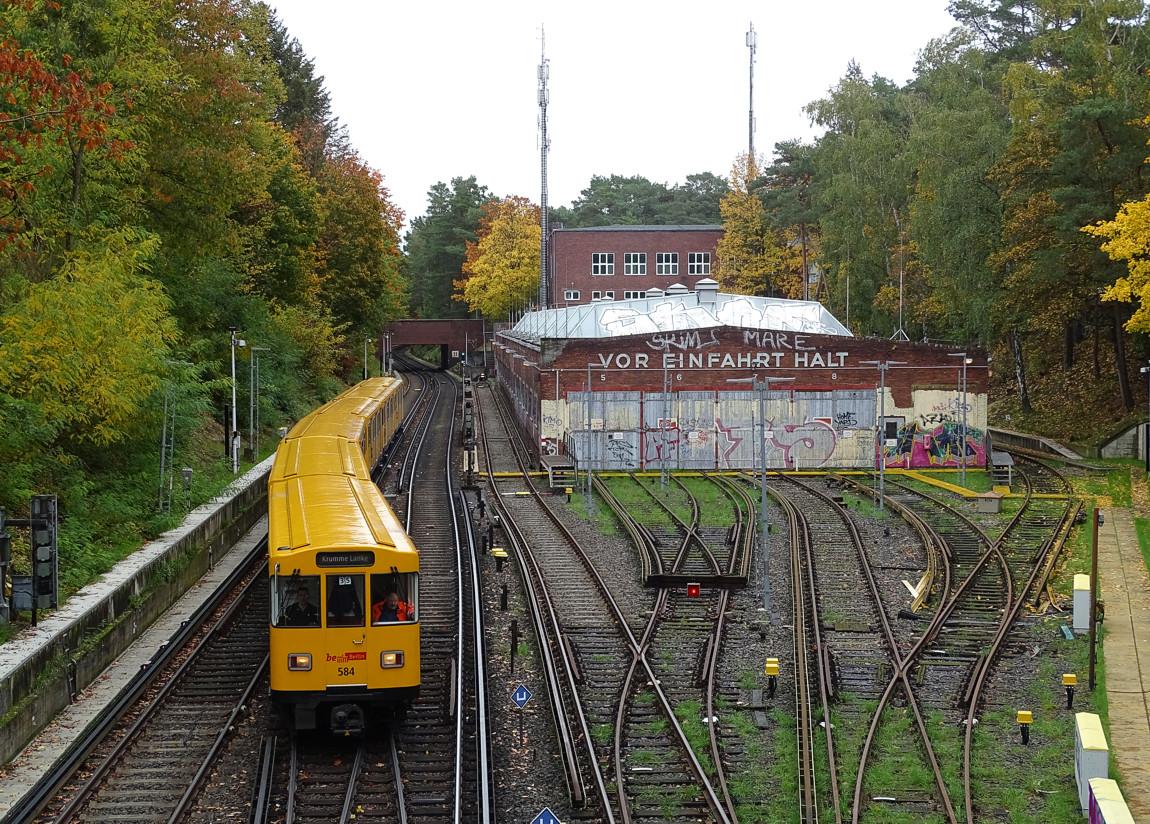 1710_ubahn2.jpg