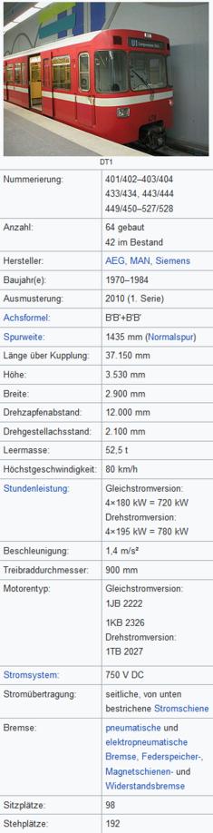Screenshot_2020-06-23 VAG-Baureihe DT1 – Wikipedia.png