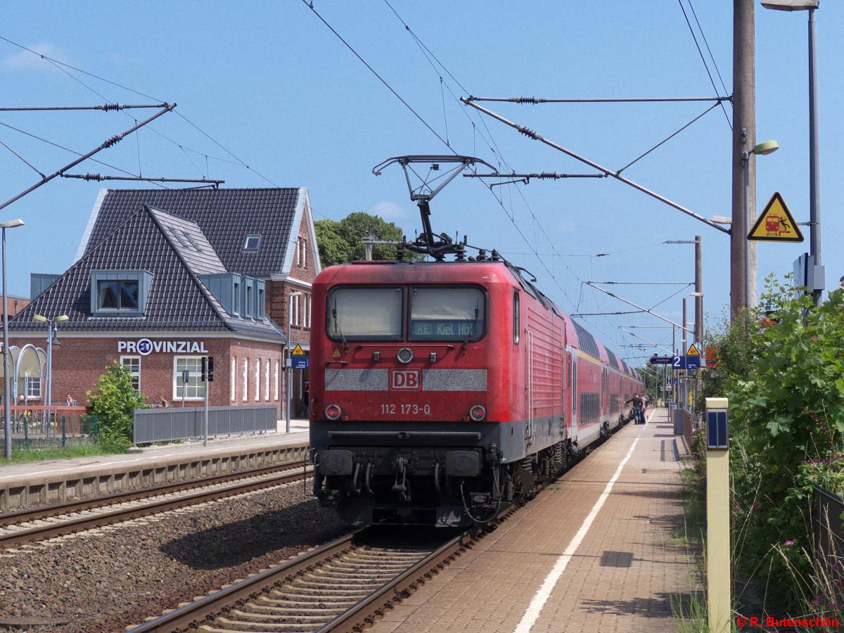 B32-Bordesholm-2013-07-13-021.jpg