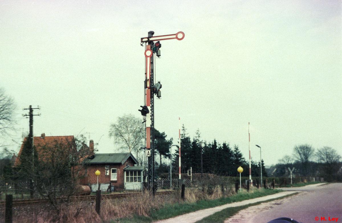 R5-Rickling-1985-08-001.jpg