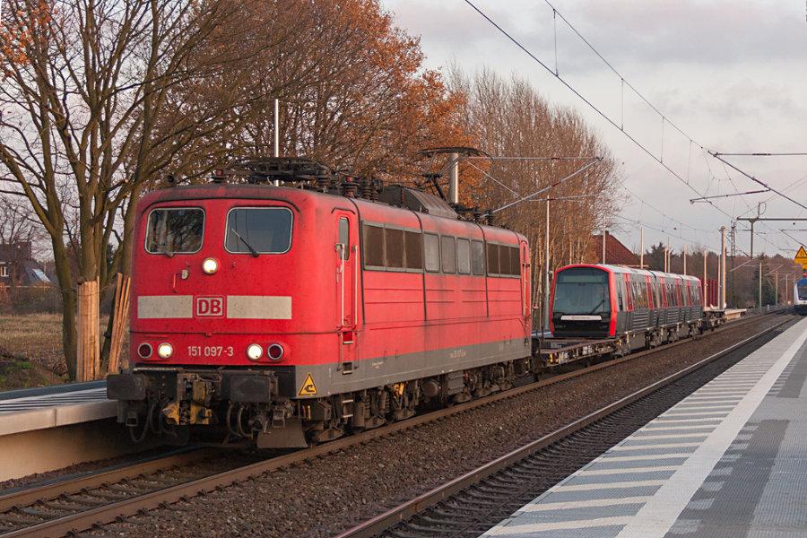 20111201__151-097_DT-5-306_ARH-1.jpg