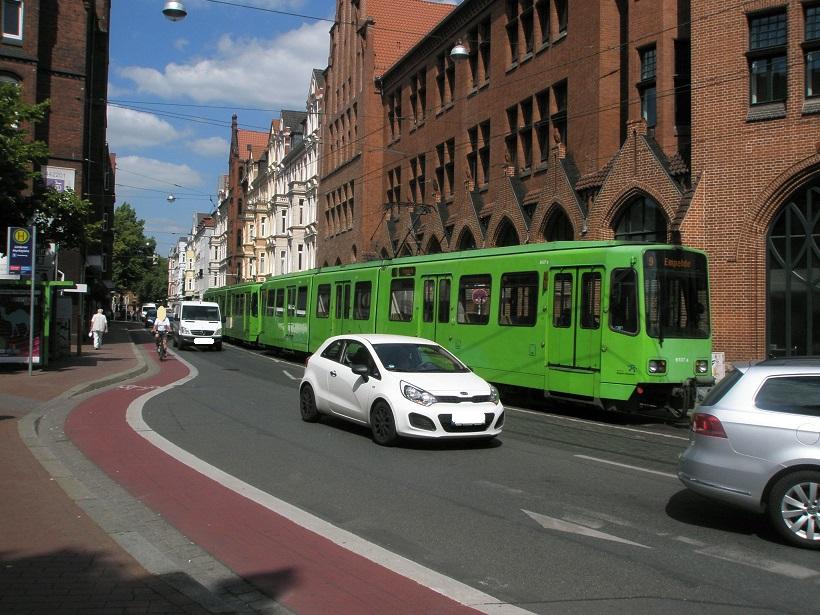 grüner TW6000.jpg