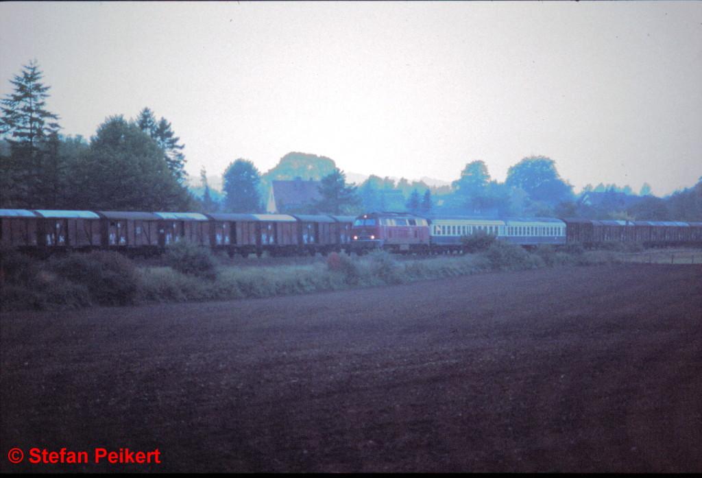 T1-Timmdorf-1989-002.jpg