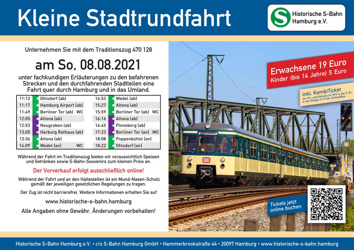 2021-08-08-Stadtrundfahrt.jpg