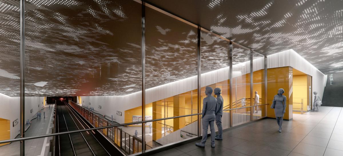 architekturwettbewerb-steilshoop-blick-auf-bahnsteige.png