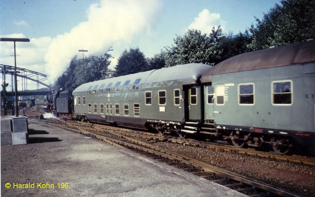 K2-Kiel-1966-003.jpg