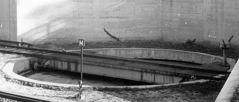1953-10_Drehscheibe-Krumme-Lanke_02.jpg