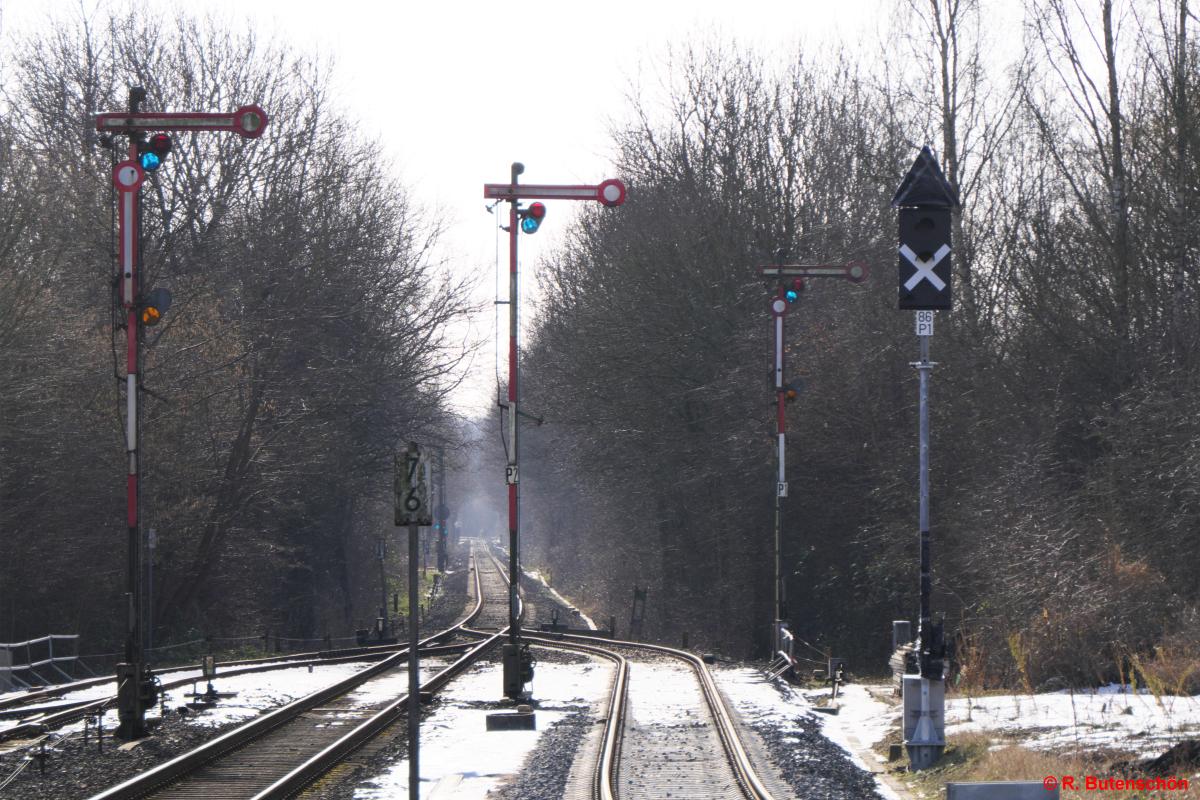 K13-Suchsdorf-2018-02-18-003.jpg