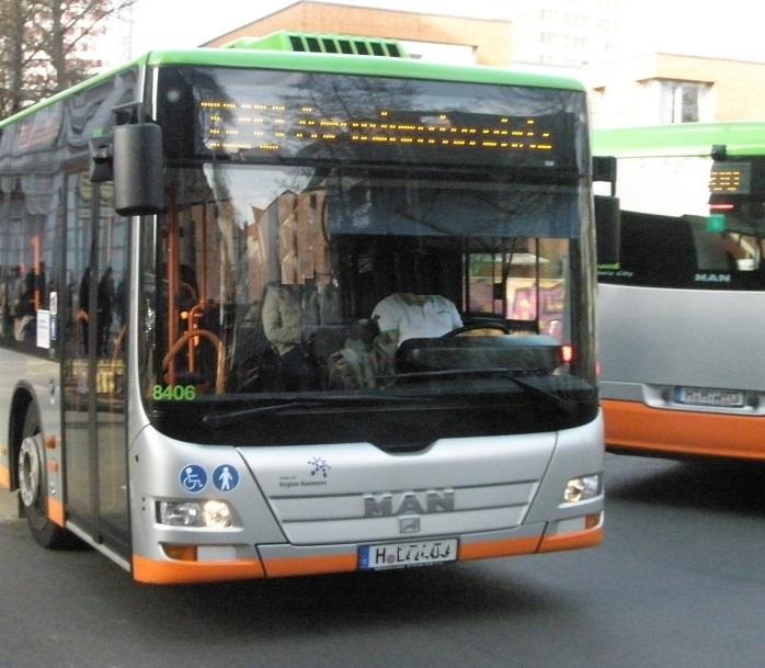 Hannover Stadtbus Farbenkombination.jpg