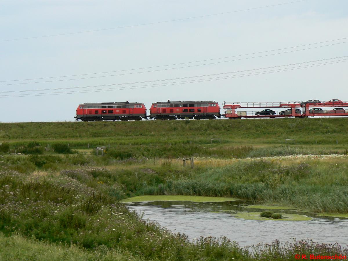 S10-Hindenburgdamm-2011-07-16-011.jpg