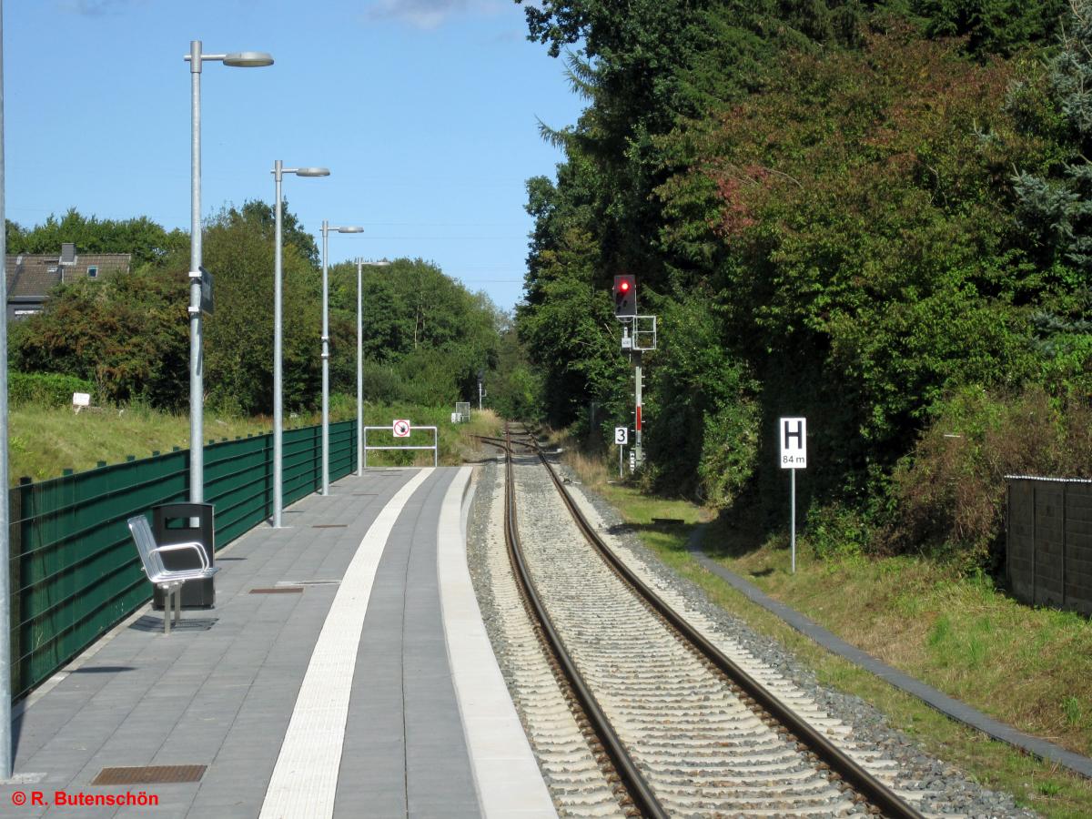 K19-Kiel-Oppendorf-2017-09-03-006.jpg