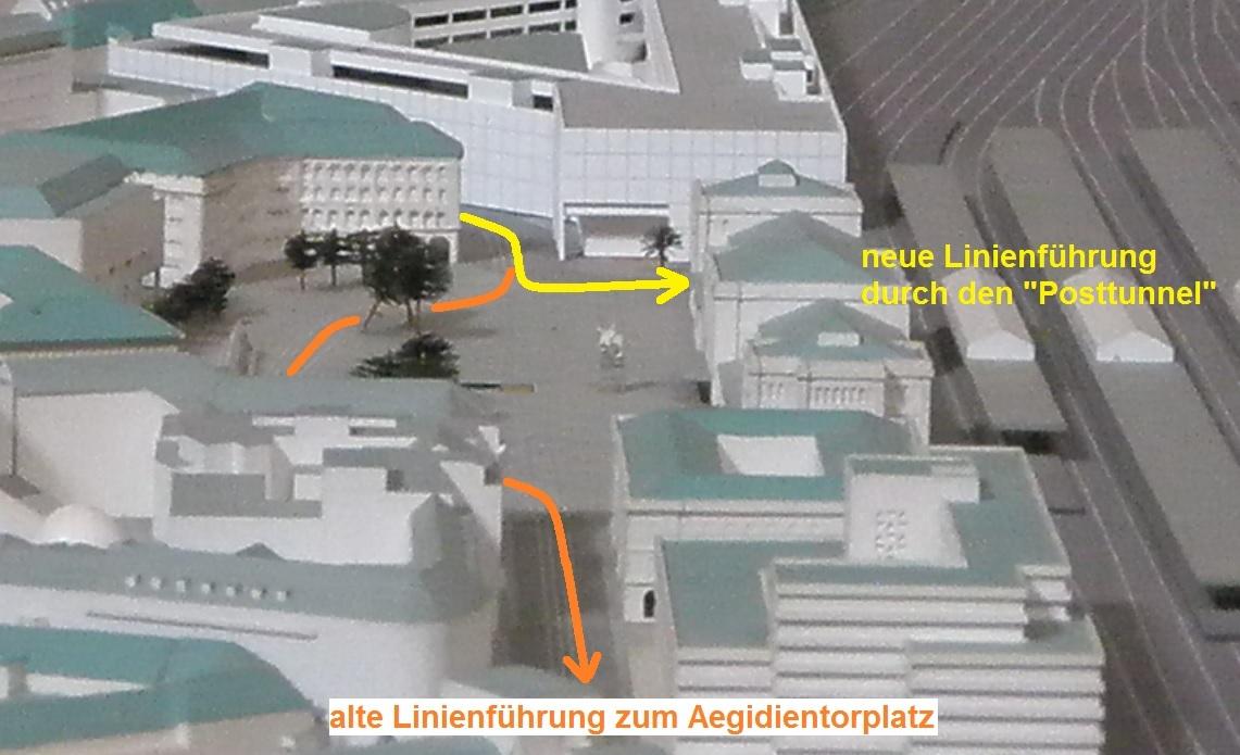 Proj 10 17 Posttunnel im Stadtmodell heute (2).jpg