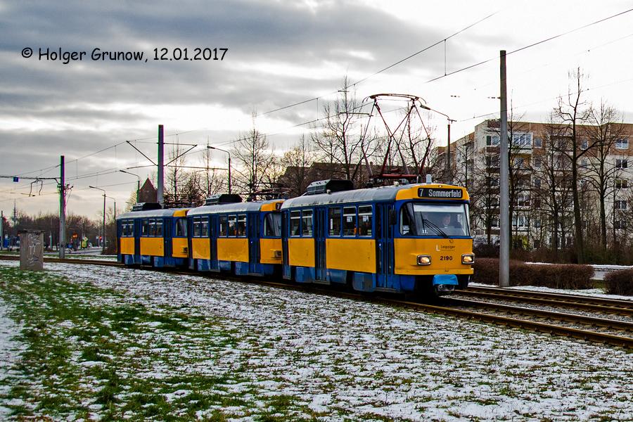20170112-07F.jpg