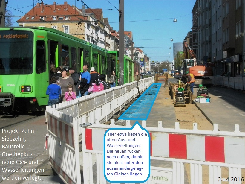 Proj 10 17 Baustelle Goetheplatz 21Apr2016B Verlegung Wasser.jpg