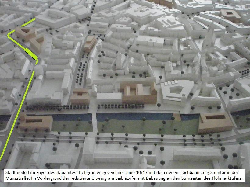 20160104 Stadtmodell im Bauamt Leibnizufer.jpg