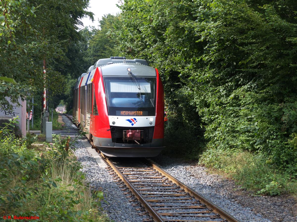 A1-Albersdorf-2015-08-16-027.jpg