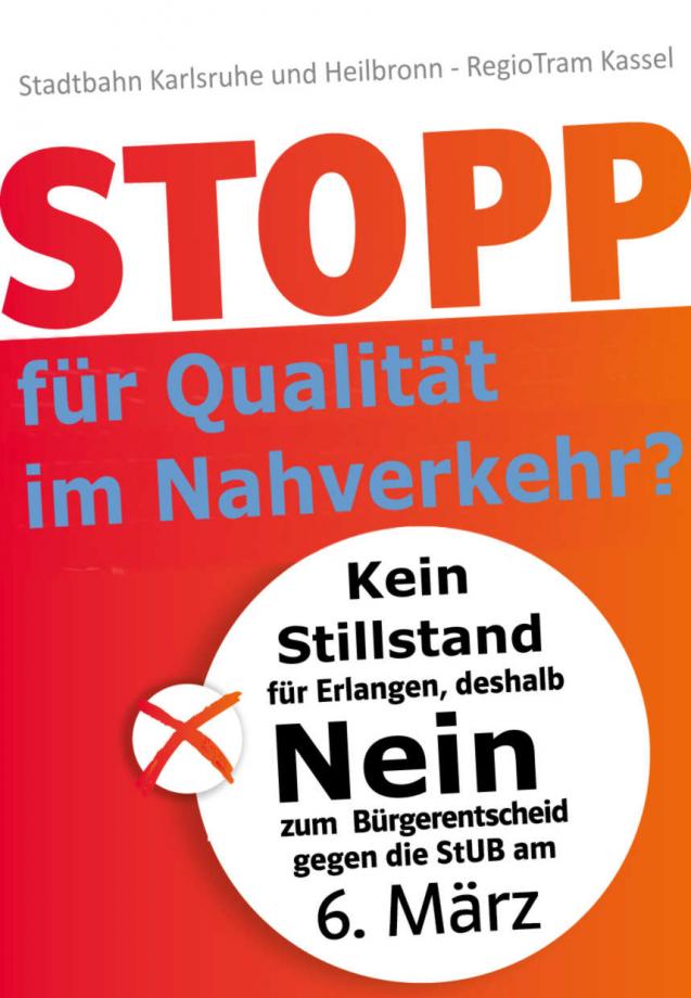 Stopp StUB.jpg