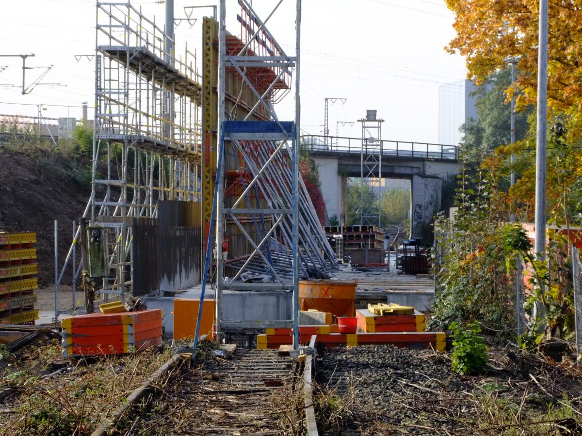 20161023_Bahnbrücke_km_1.8_0088.JPG