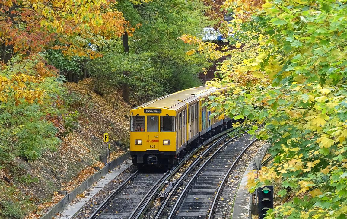1710_ubahn3.jpg